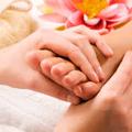 Centro Estetico Princess - Princess Wellness Center