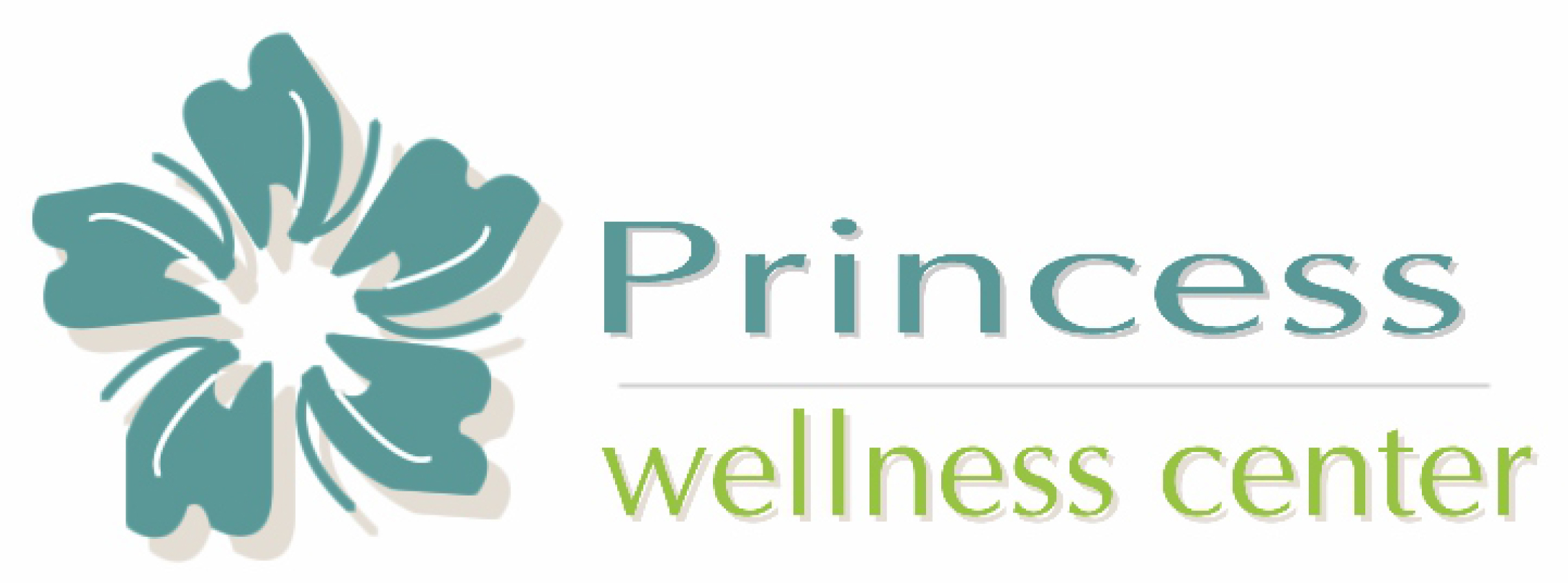 Princess Wellness Center - Centro Estetico Princess Nocera Inferiore Salerno